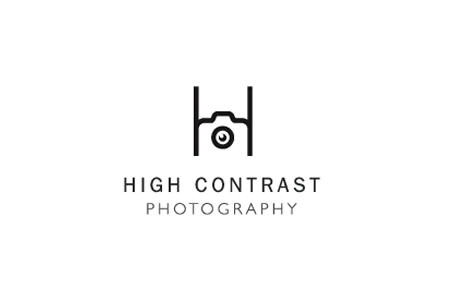 photography-logo-design-high-contrast