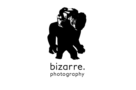 custom-photography-logo-design-ideas-bizarre