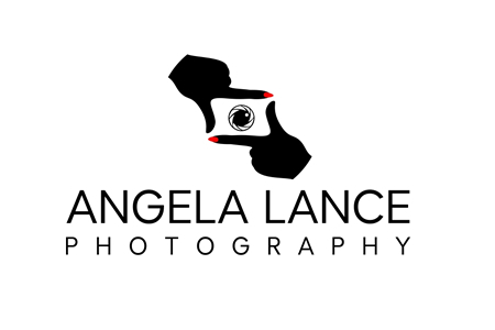 photography-logo-design-ideas-angela