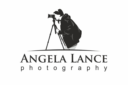 photography-logo-design-ideas-angela-lance