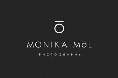photography-logo-design-ideas-monika-mol