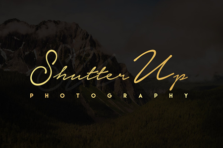 photography-logo-design-ideas-shutter-up