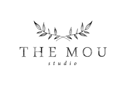 photography-logo-design-ideas-the-mou