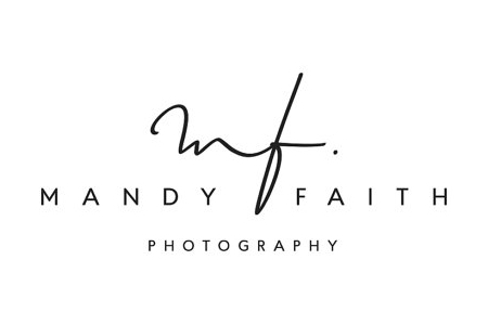 photography-logo-design-ideas-mandy-faith