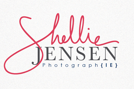 photography-logo-design-ideas-shellie