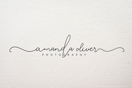 photography-logo-design-ideas-oliver