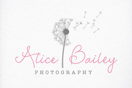 photography-logo-design-ideas-alice-bailey