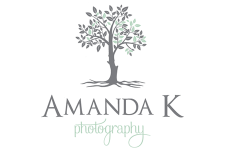 custom-photography-logo-design-left-amanda