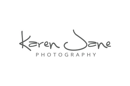 photography-logo-design-ideas-karen