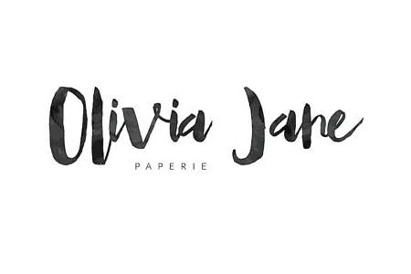 photography-logo-design-ideas-olivia