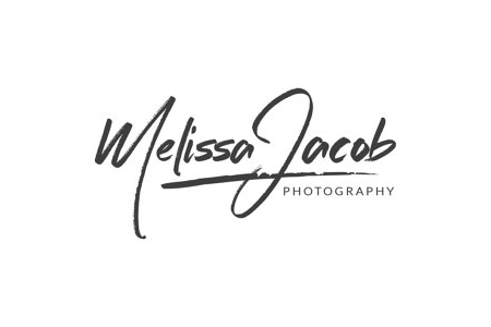 photography-logo-design-ideas-melissa