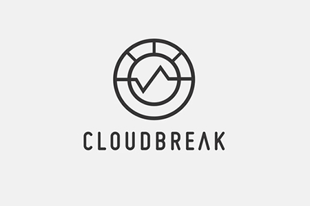 photography-logo-design-ideas-cloud