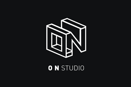 ... Photography Logo Design Ideas On Studio