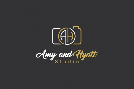photography-logo-design-ideas-amy&hyatt