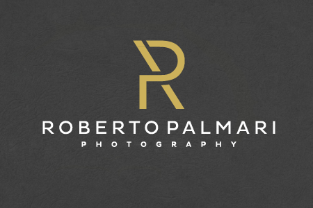 photography-logo-design-left-robet-palmari
