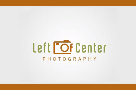 photography-logo-design-left-center