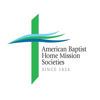 American Baptist Church Logo Design