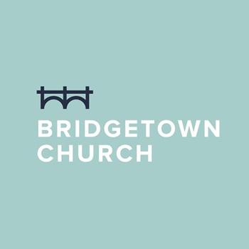 Bridgetown Church Logo Design