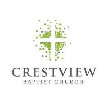 Church Logo Design crestview