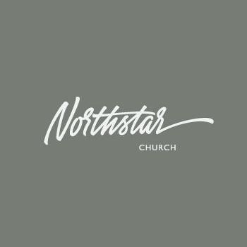 Church Logo Design northstar