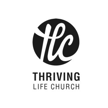 Church Logo Design thriving