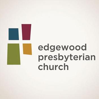 Edgewood Church Logo Design