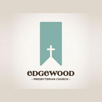 EdgewoodChurch Logo Design