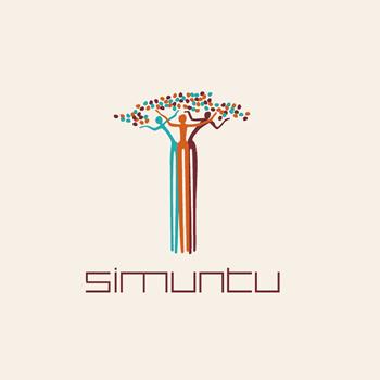 Simuntu Church Logo Design