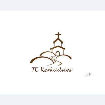TC Church Logo Design