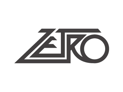 DJ logo designs ideas