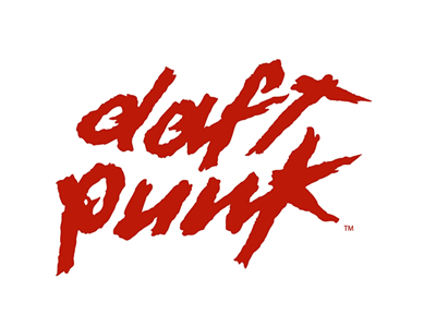 Punk DJ logo design ideas