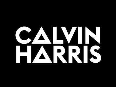 Calvin DJ logo design inspirations