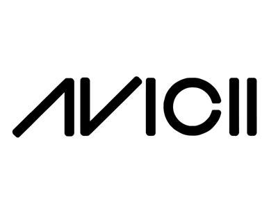 Avicii DJ logo design inspirations