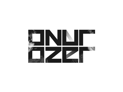 Ozer DJ logo designs ideas