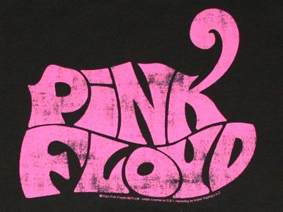 Pink Women logo designs inspirations