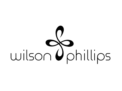 Willson Women logo designs ideas
