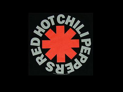 Peppers red Women logo designs ideas