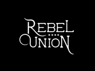 Rebel logo design inspirations