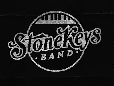 Stonekeys logo design inspirations