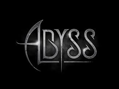 Abyss Band logo design inspirations