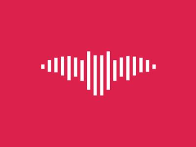 Music logo design ideas & inspirations