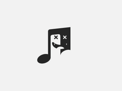 Music logo design ideas Australia