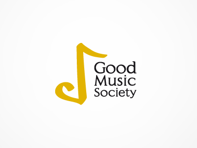 Good Music logo design ideas Australia