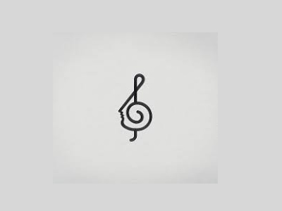 Music logo design inspirations UK