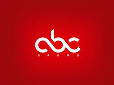abc three letter logo