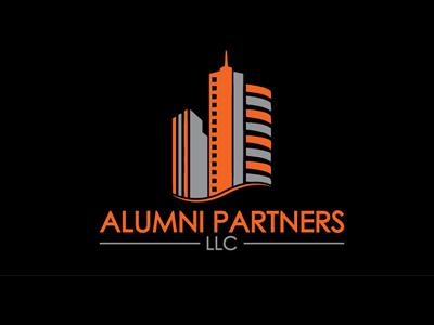Commercial Real Estate Logo Design