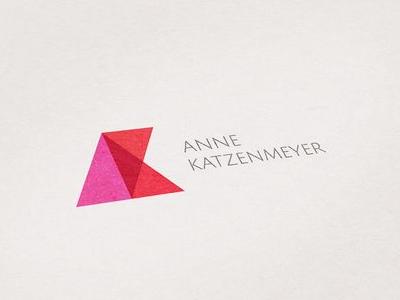 Anne Commercial Real Estate Logo Design