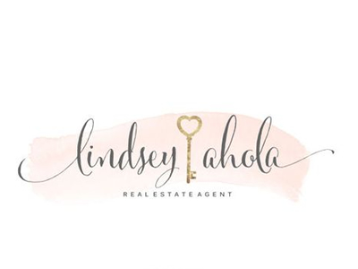 Land Real Estate Logo designs
