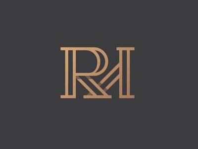 Land Real Estate Logo design ideas