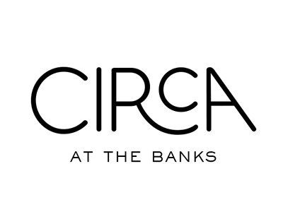Circa Residential Real Estate Logos